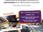 Audiencia-taxi-lotacao-new